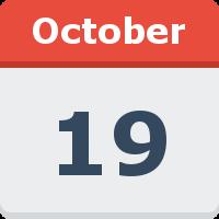 Calendar-icon_October19